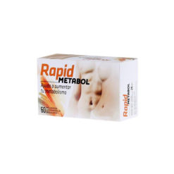 Rapid-metabol